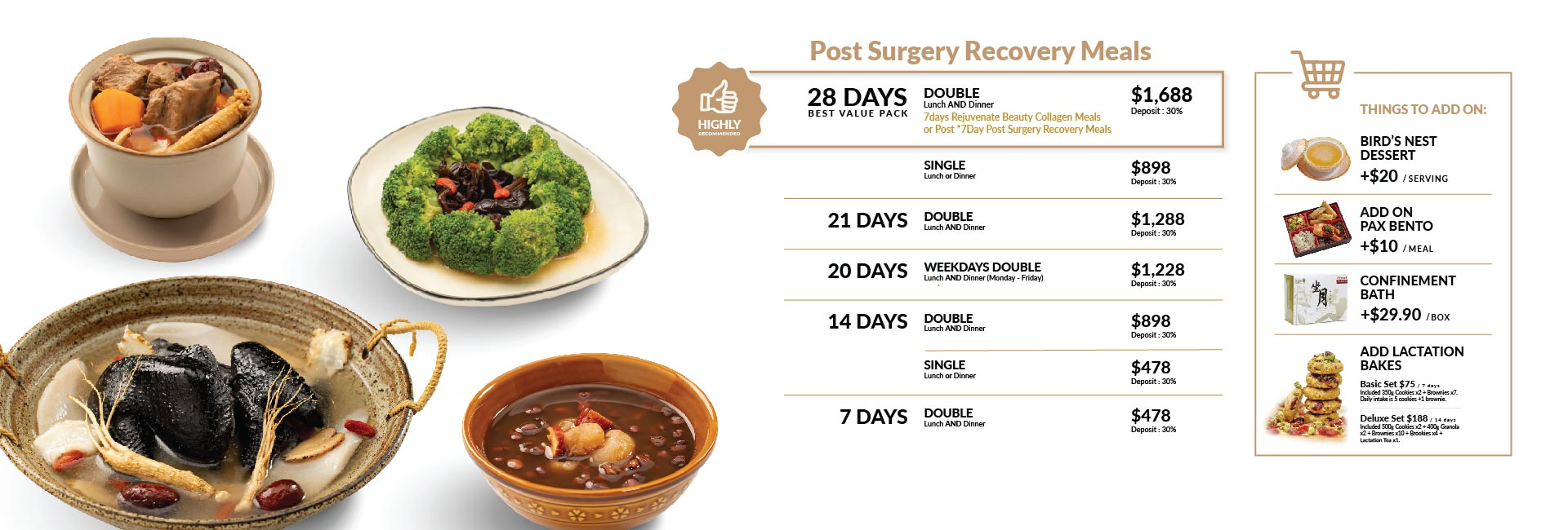 W_Post Surgery Recovery Meals